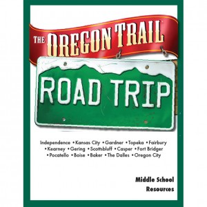 Oregon Trail Road Trip_Cover_NEW