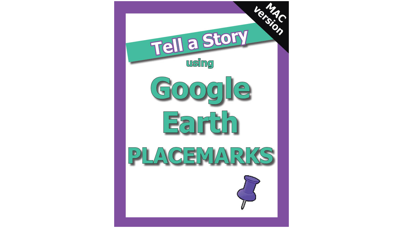 Google Story Telling_TES_Cover