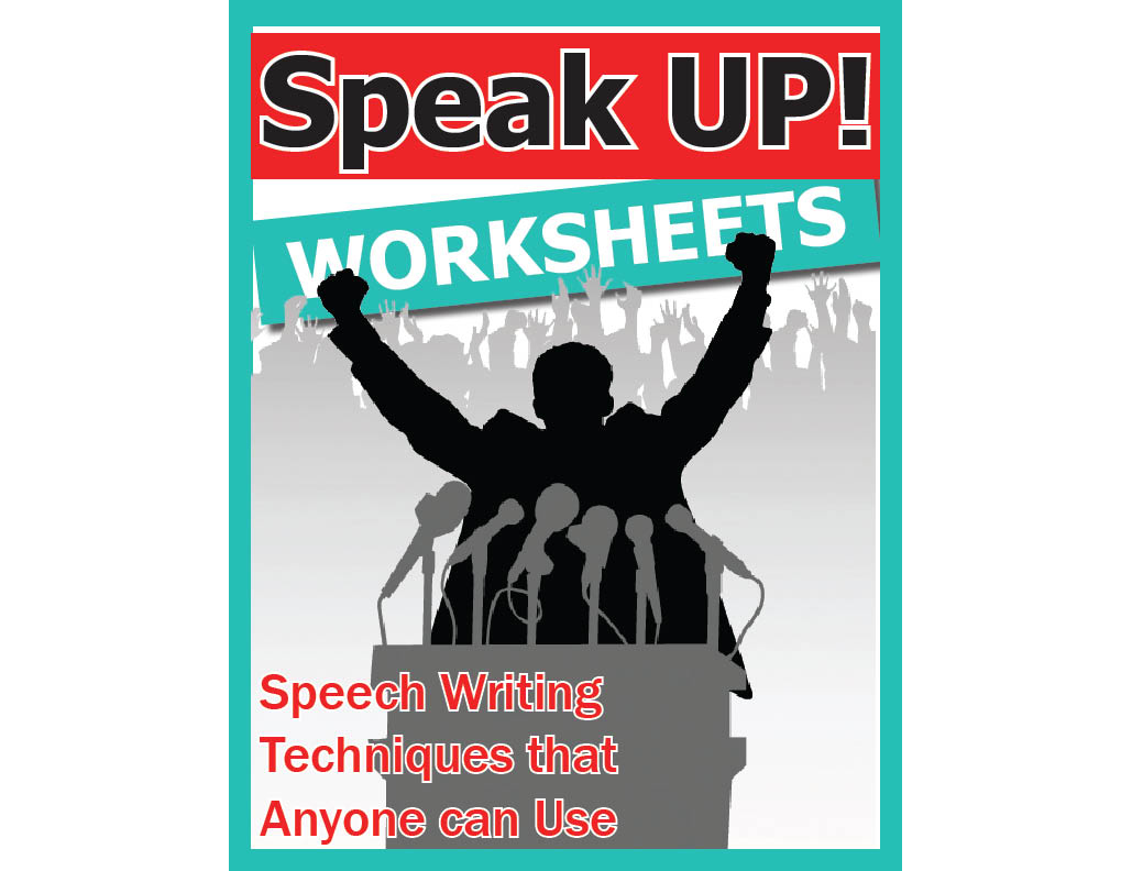 public-speaking_tes-cover
